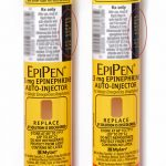 ID your EpiPen lot number