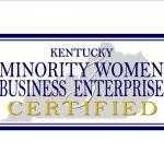 Woman Business Enterprise