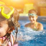 water safety, personal safety, emergency contacts